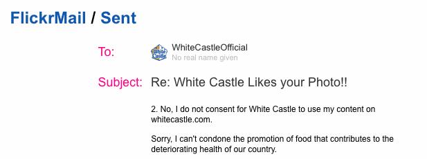 20101111-WhiteCastle2